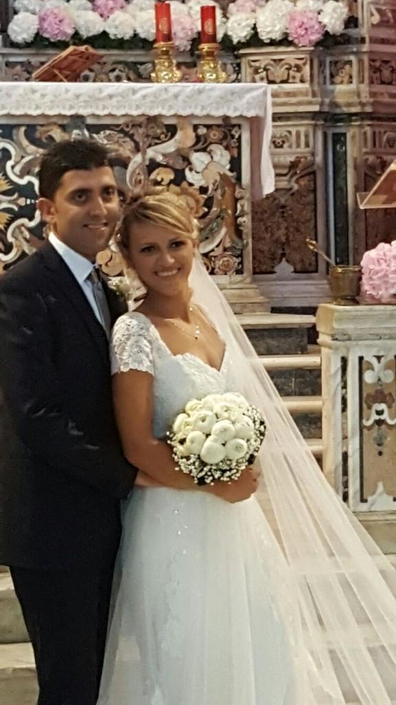 Auguri Matrimonio Giovani : Il matrimonio di giovanni e antonella gli auguri