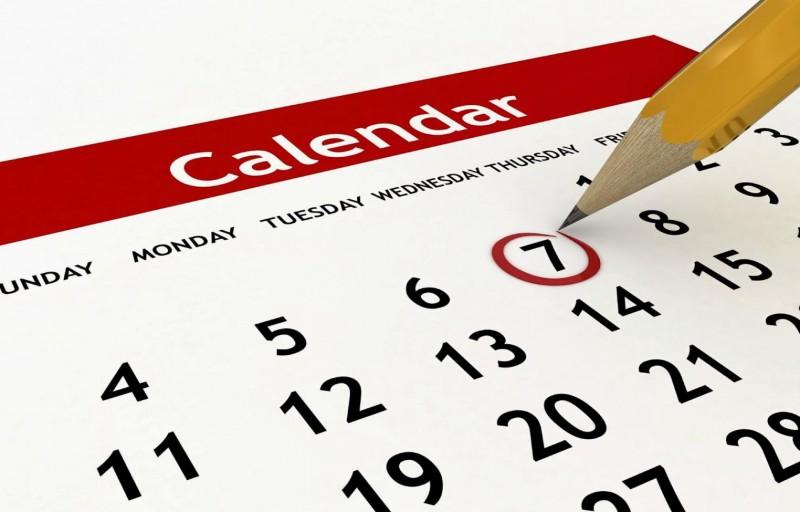 calendario-800x512-800x512