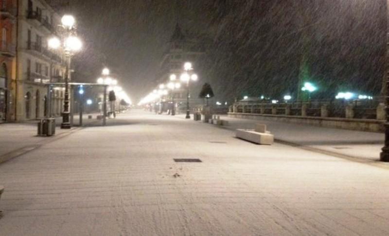 neve-avellino