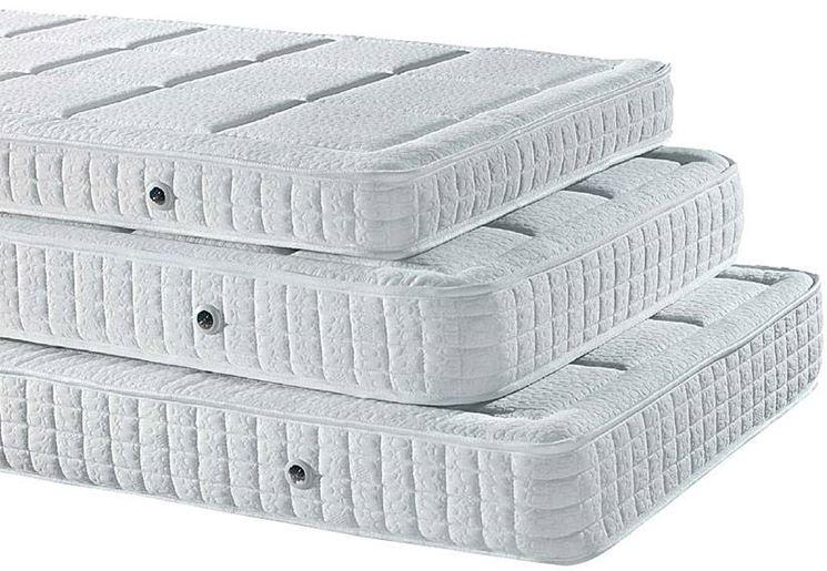 materassi-e-materassi-per-un-buon-sonno-_NG1