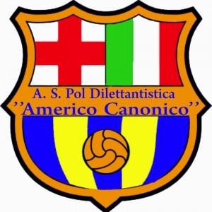 americo canonico