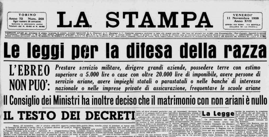 la_stampa-1938-1160x592