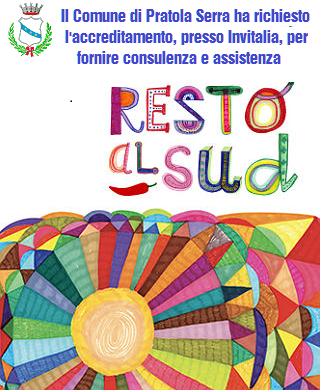 RestoalSUD