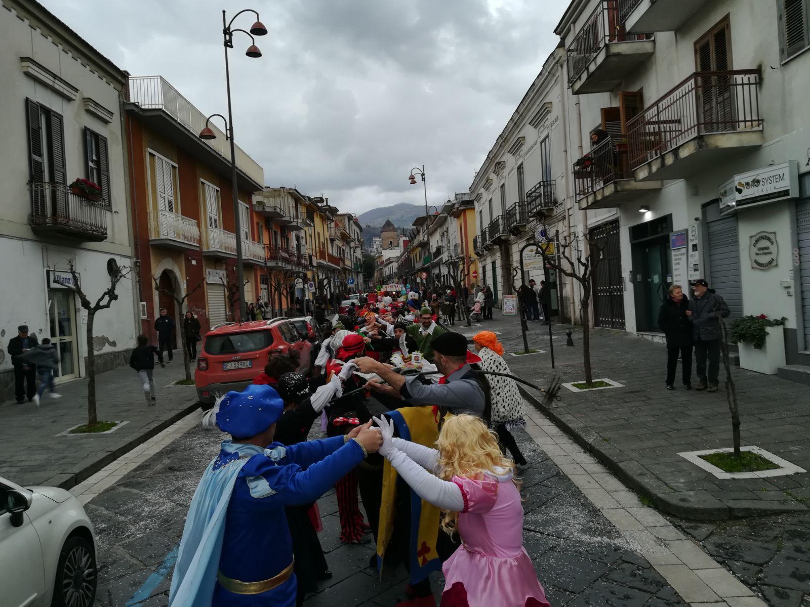 foto 3 carnevale