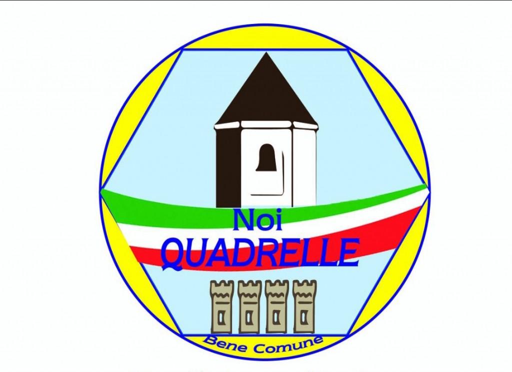 quadrelle