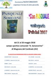 Microsoft Word - Simeone Pasquale A3.docx