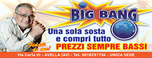 BIG BANG