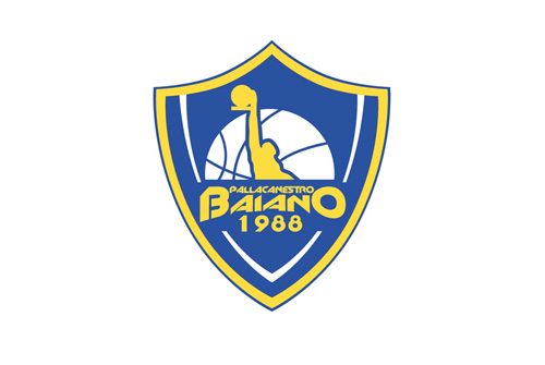 basket baiano logo