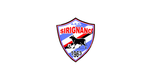 logo sirignano