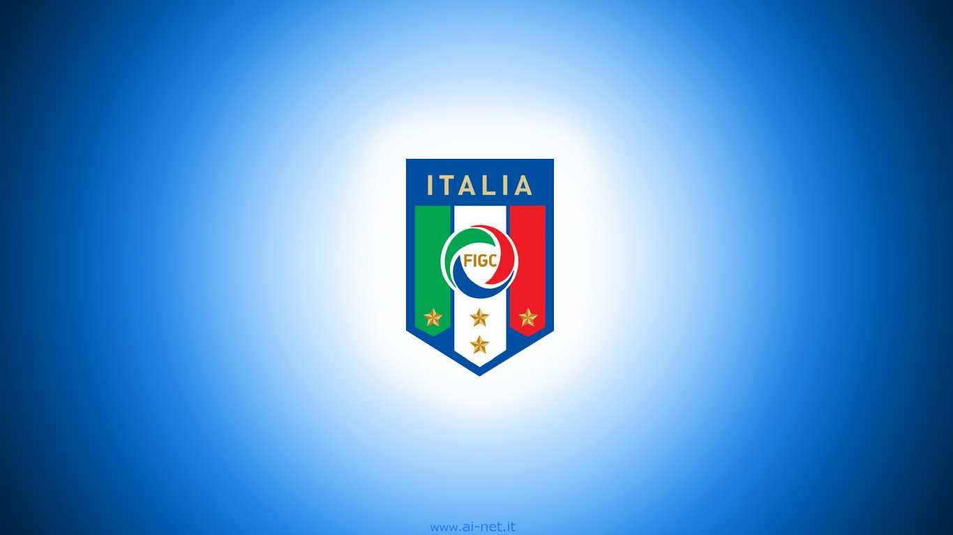 Logo-Figc-Nazionale