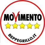movimento5stelle_europee