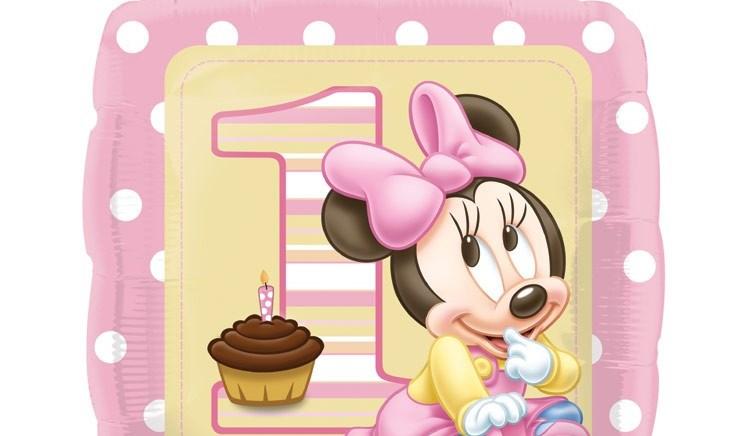 Il Primo Compleanno Della Piccola Eleonora Gli Auguri Mandamento
