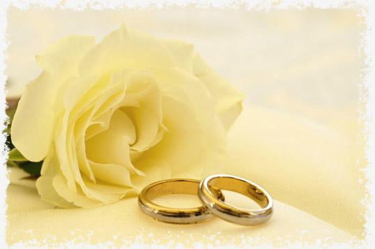 Auguri Matrimonio Genitori : Frasi per anniversario di matrimonio dei genitori archives