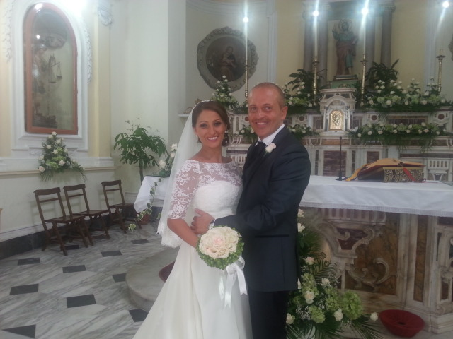 Auguri Matrimonio Russo : Fiori d arancio russo napolitano gli auguri