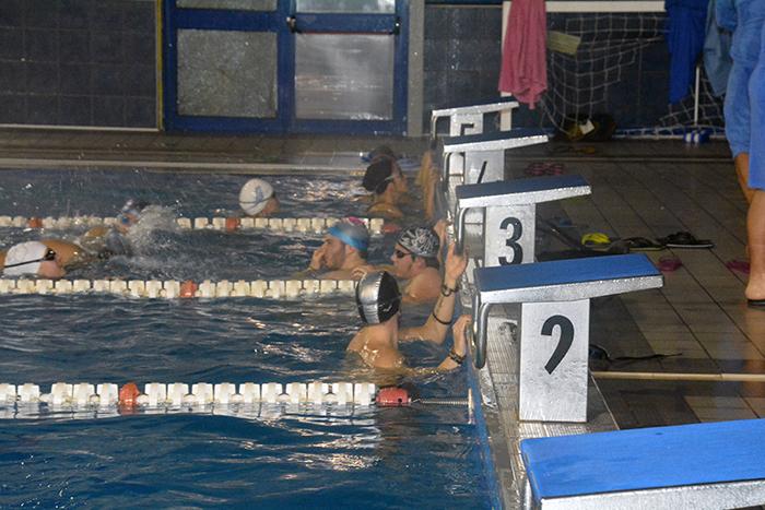 piscina sirignano