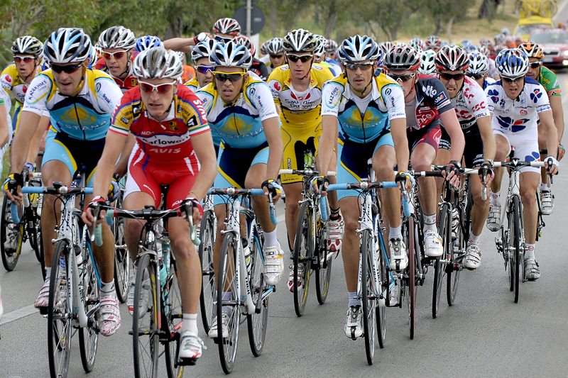 Ciclismo_Giro d'Italia
