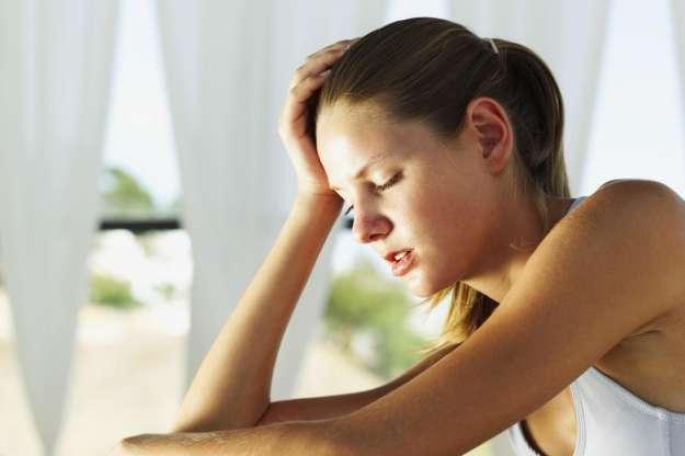 stanchezza-cronica-