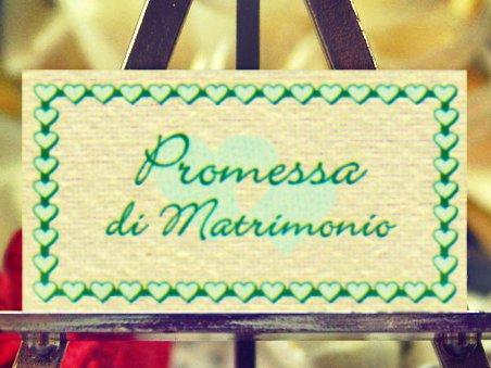 Frasi Auguri Promessa Di Matrimonio.Immagini Auguri Promessa Di Matrimonio