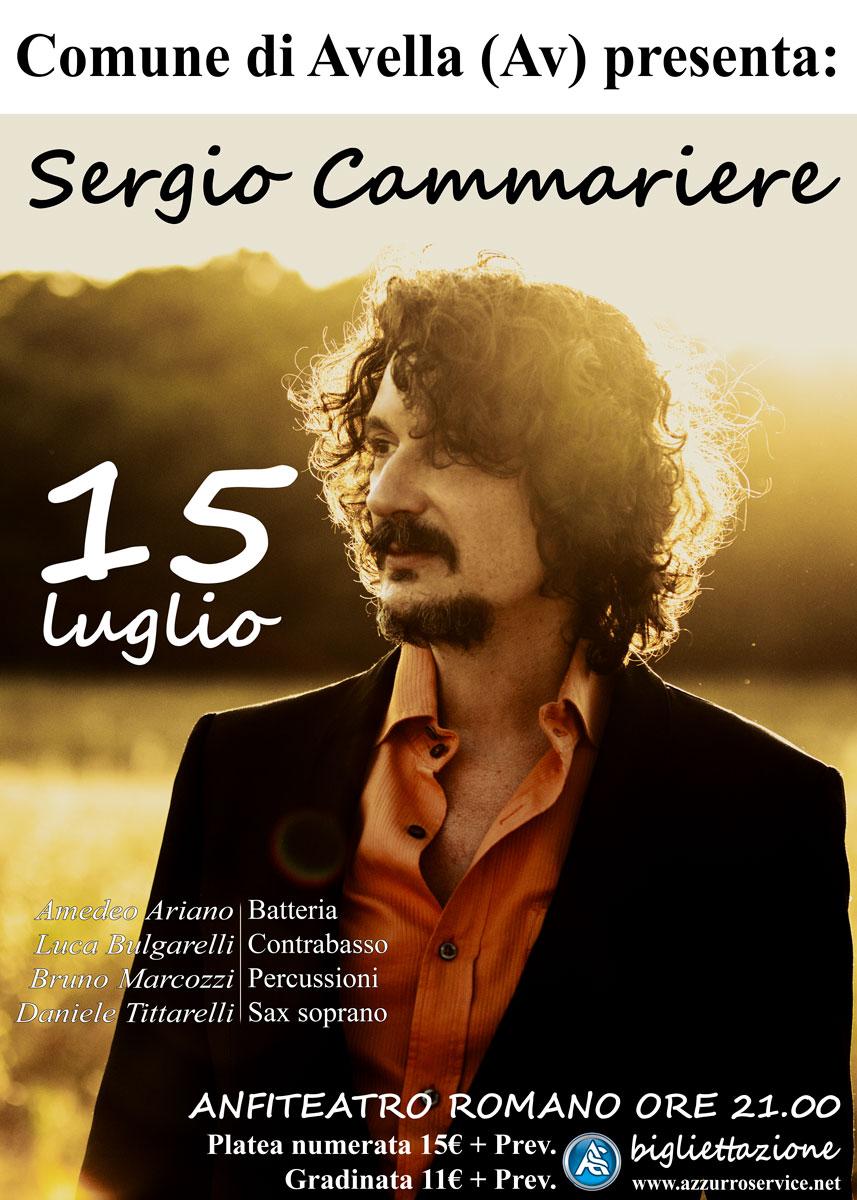 Cammariere-2_prezzi_WEB