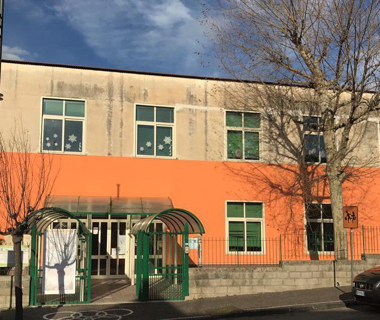 Istituto-Manzoni-Mugnano