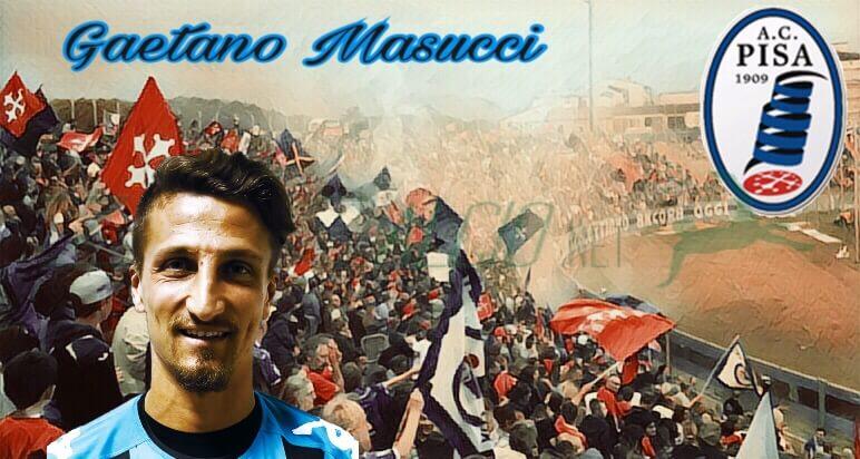 masucci
