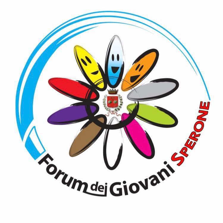forum sperone