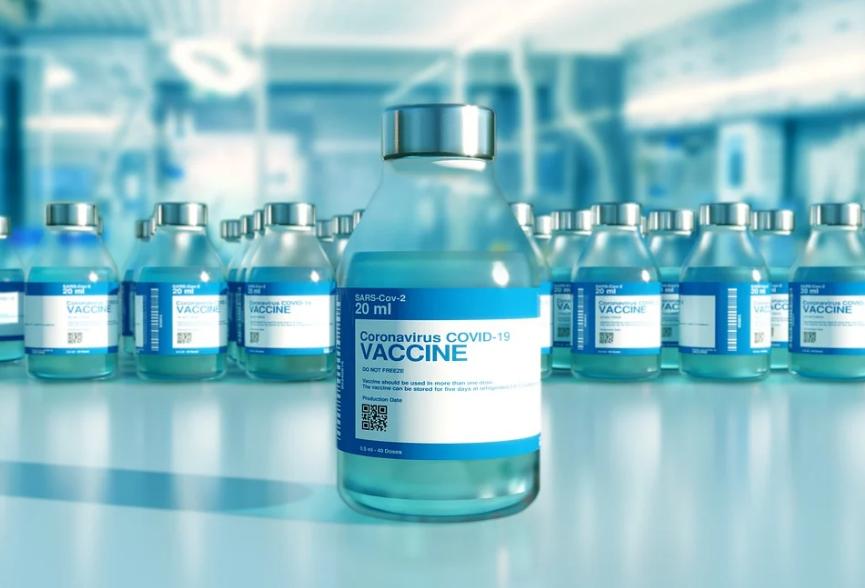 AstraZeneca, Berlino sospende vaccino per under 60